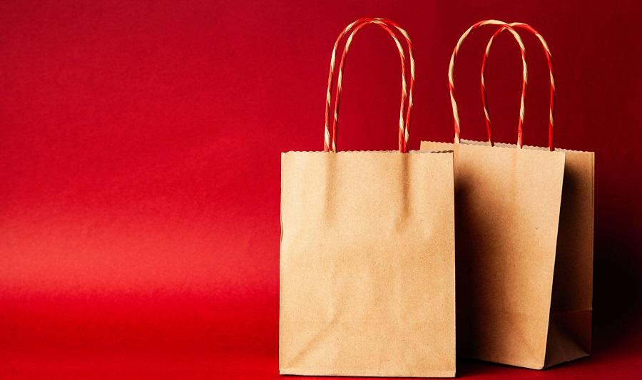 Aké informácie by ste mali uviesť na miestnych taškách pre catering?